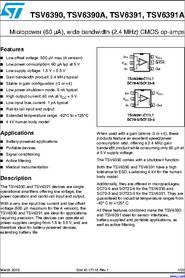 Pack of 10 BZW50-15RL TVS DIODE 15V 35V R-6