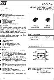 Download ebook mje340 datasheet