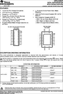 HHKR34H//AE34G//HHKR34H H3DDH-3406G Pack of 50 IDC CBL