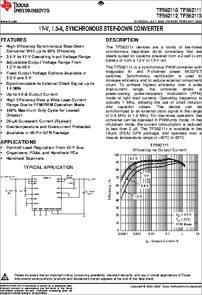 5V IO=1A TO-220 NTE1961 Integrated Circuit 3 Terminal VOLTAGE REGULATOR NEG