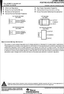 80-PCS MC7805CD2TR4G REGULATOR VOLTAGE POSITIVE 1A 5V D2PAK 7805CD2TR4