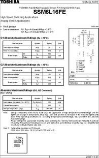 Tc4001bp Datasheet Download
