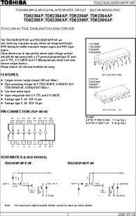 H HILABEE DC /à DC 24-60V /à 12V 10A Convertisseur Abaisseur Convertisseur