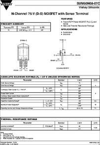 JUMPER-H9991TR//A3047W//H9991TR 5 Pack of 250 H4BBG-10105-W1