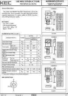 TVS Diodes Transient Voltage Suppressors 3.5pF 8kV Bi 0201 Flip Chip 500 pieces