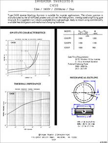 K3919 Datasheet Ebook Download