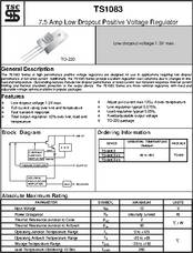 C3DES-1036G Pack of 25 CKR10S//AE10G//CCE10S IDC CABLE