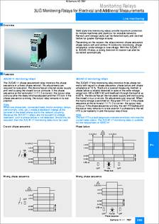 3UG4513-1BR20 A C Contactor Wiring Diagram on
