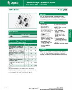 P6SMB47A Pack of 100 TVS DIODE 40.2V 64.8V DO214AA