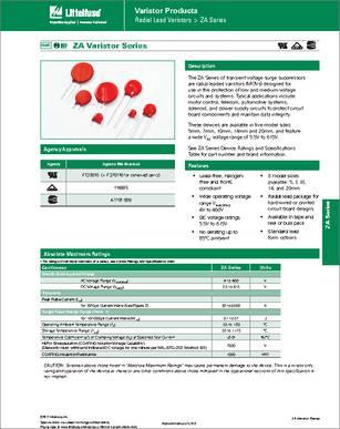 250 Items Diode TVS Single Uni-Dir 6.4V 400W 2-Pin SMA T//R P4SMA7.5A
