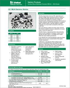Transient Voltage Suppressors HJ Temp Transil 10 pieces TVS Diodes