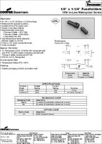 Transient Voltage Suppressors 3.5pF 8kV Bi 0201 Flip Chip 50 pieces TVS Diodes
