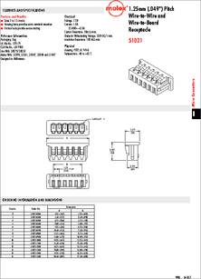 273 besides Class A Stereo  lifier furthermore Greenburg Page6 also Early Power Transistor Evolution Part 1 besides T Pnp Ge Af Po. on alloy junction transistor