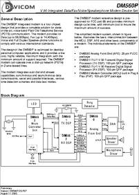 Prong Wiring Diagram Led Il on