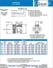 TVS Diodes 50 pieces Transient Voltage Suppressors 400W 5.0V Unidirect