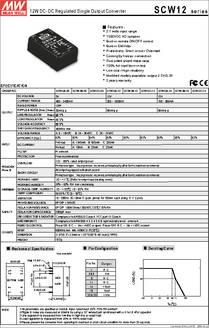 MW Mean Well GS25U09-P1J 9V 2.77A 25W AC-DC Green Industrial Adaptor