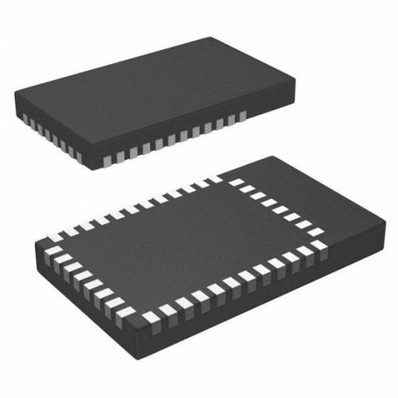 Lmx9838 sb Bluetooth Serial Port Module Lmx9838sb