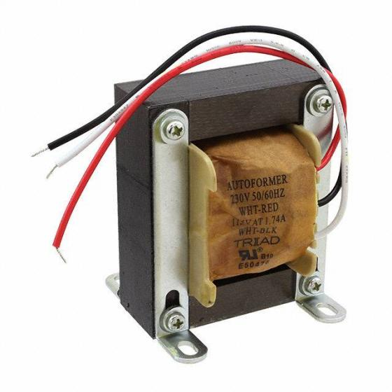 TRIAD MAGNETICS 115V TRANSFORMER N-51X 35VA